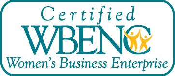 certified womens business enterprise